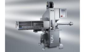 Poly-clip System FCA 90