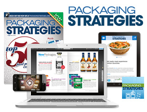 About Packaging Strategies