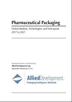 Pharmaceutical Packaging to 2021 250px outlined