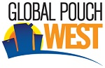 Global Pouch West 2017 Proceedings