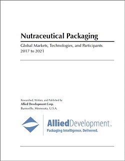 nutraceutical Pkg to 2021 Cover- 250px