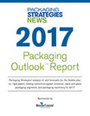 Packaging Outlook 2017- 144px