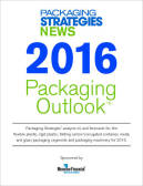 Packaging Outlook 2016