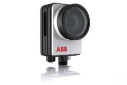 ABB Integrated Vision