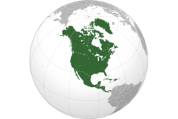 North American Packaging Market
