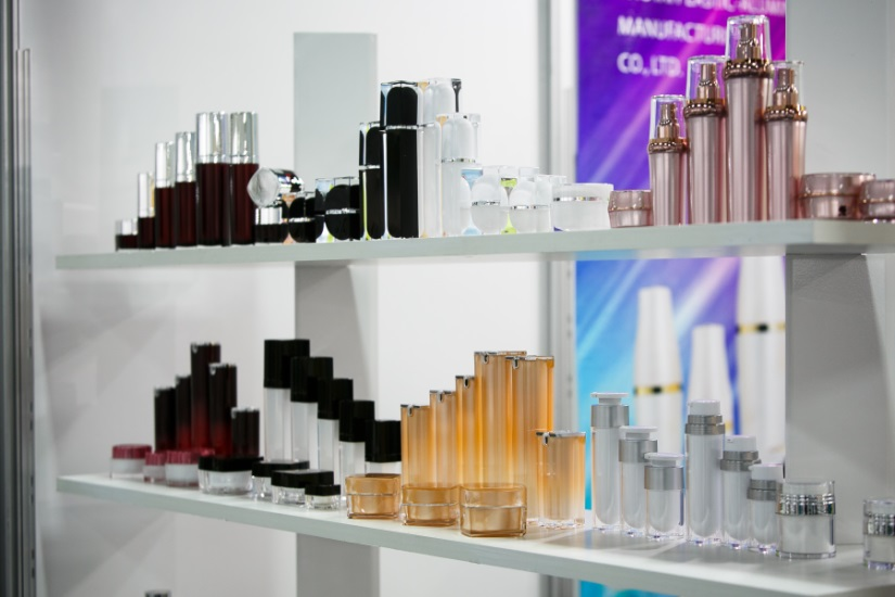 Cosmoprof North America focuses on latest innovations in beauty packaging