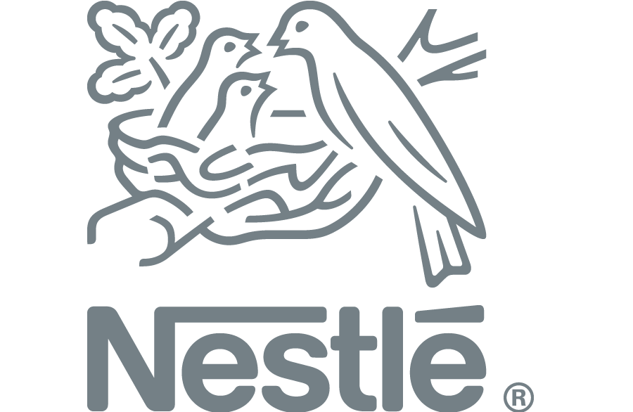 nestle functional strategies Nestle purina has a career opportunity for a sensory manager in saint louis, mo nestle purina has a career opportunity for a sensory manager strategies aligned.