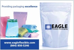 PROVIDING PACKAGING EXCELLENCE