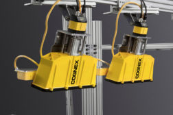 Cognex Xpand barcode reader for DataMan 300 Series