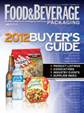 FBP Buyer's Guide