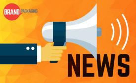 News - Rebranded