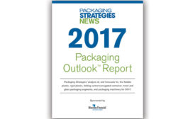 ps outlook cover
