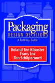 Packaging-Design-Decisions-Cover-398x600.jpg