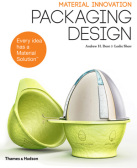 Packaging-Design-398x600.jpg