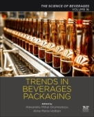 trends in beverage packaging.jpg