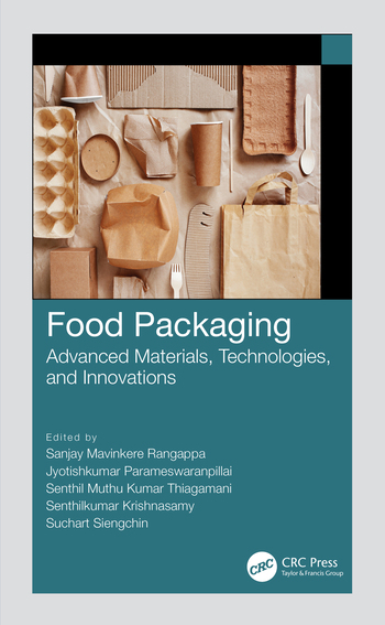 food packaging.jpg