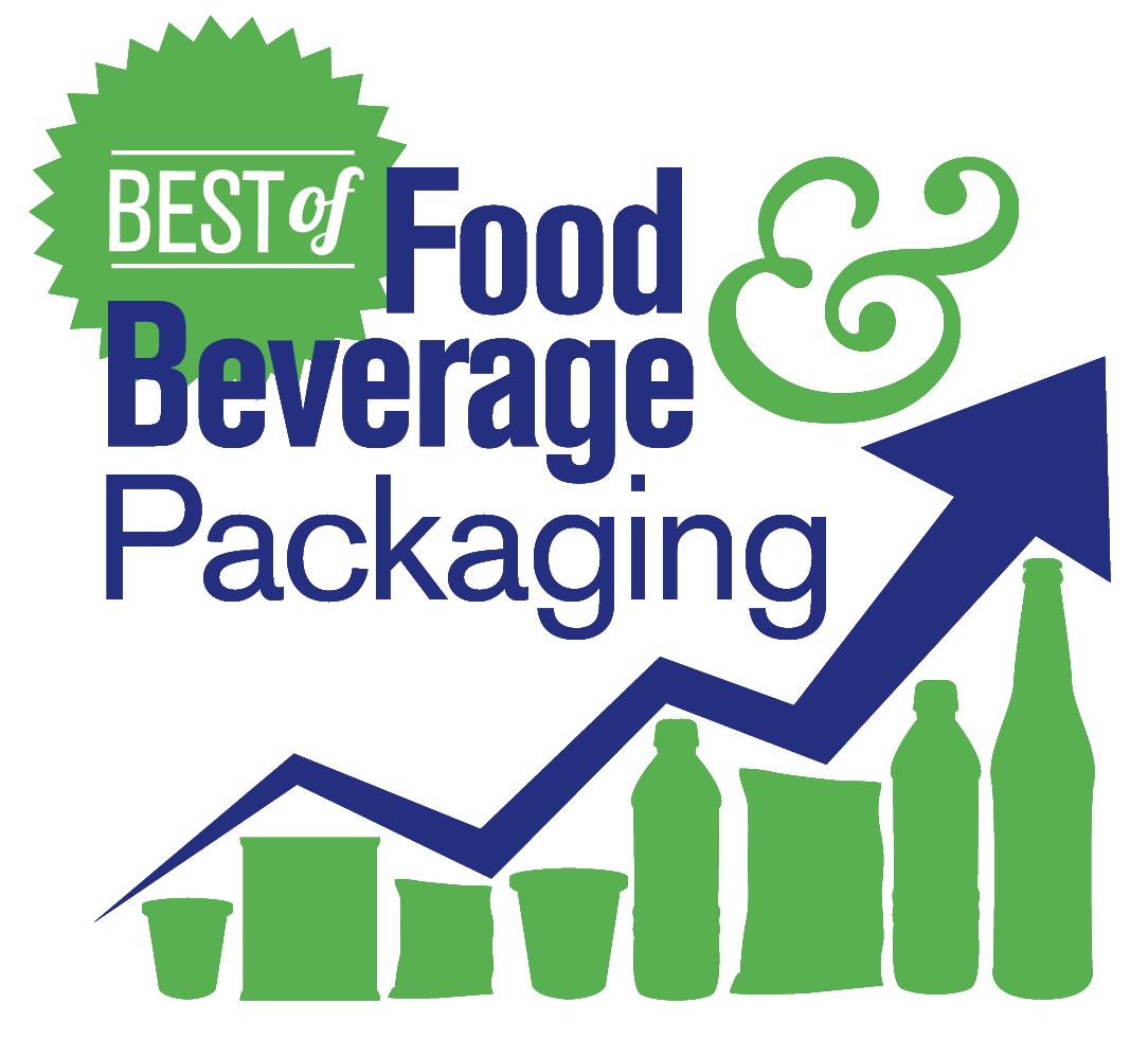 Food and Beverage Packaging | Covers market trends, strategies ...