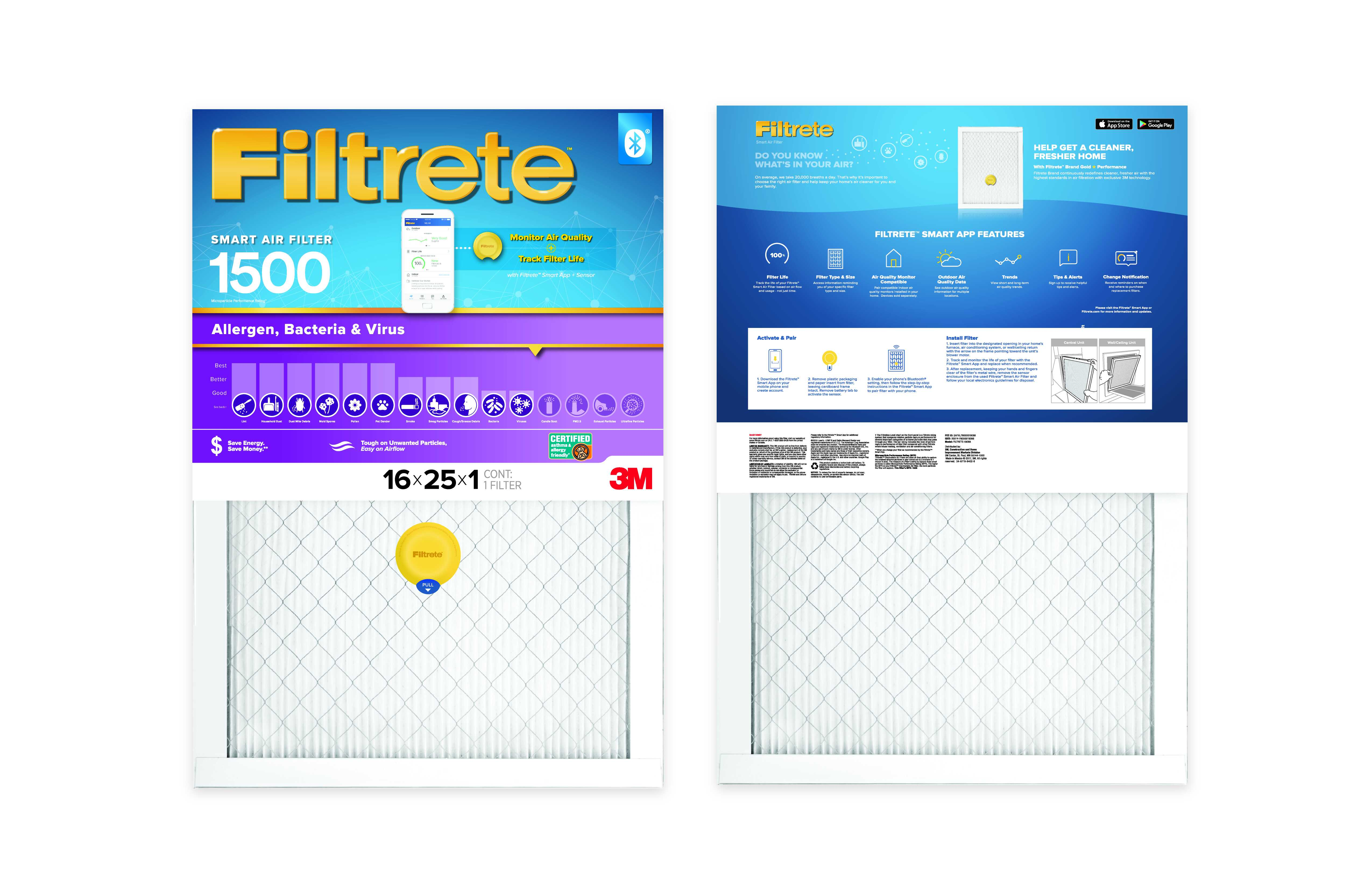filtrete-air