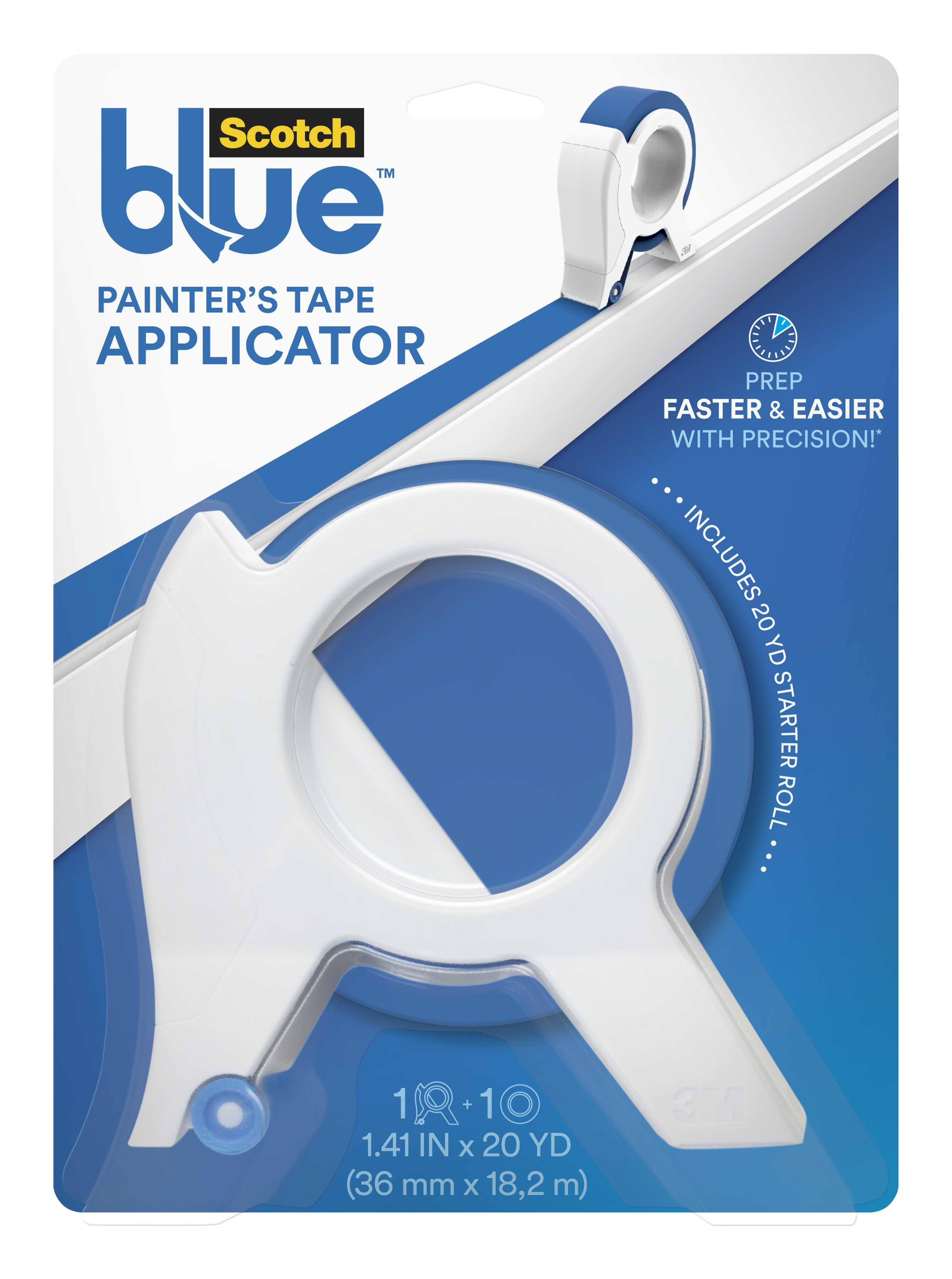 scotchblue-painters-tape-applicator