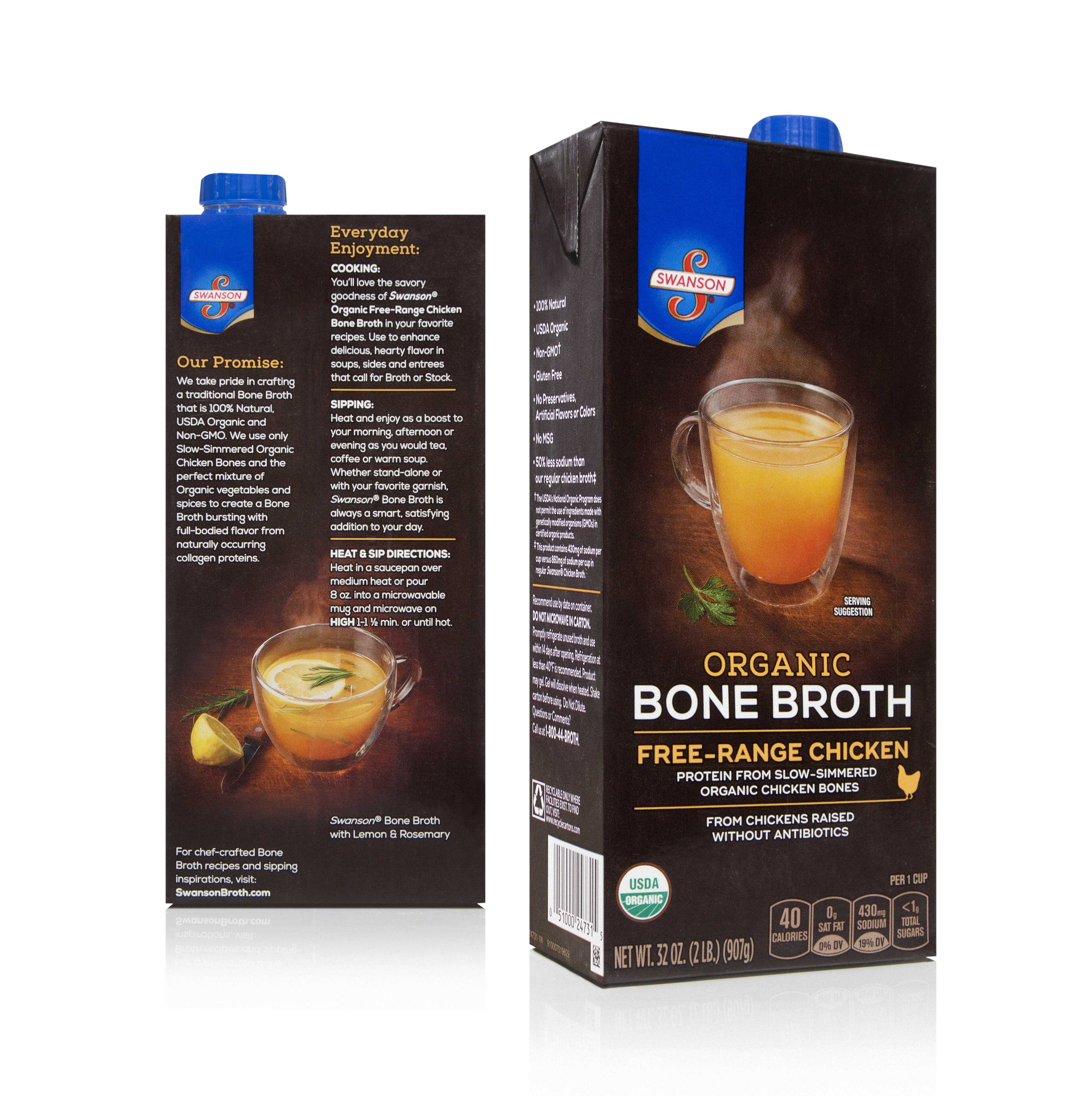 swanson-bone-broth