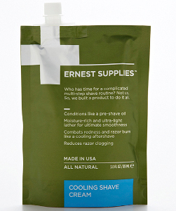 Ernest Supply flexible packaging