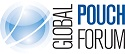 Global Pouch Forum 2019 logo