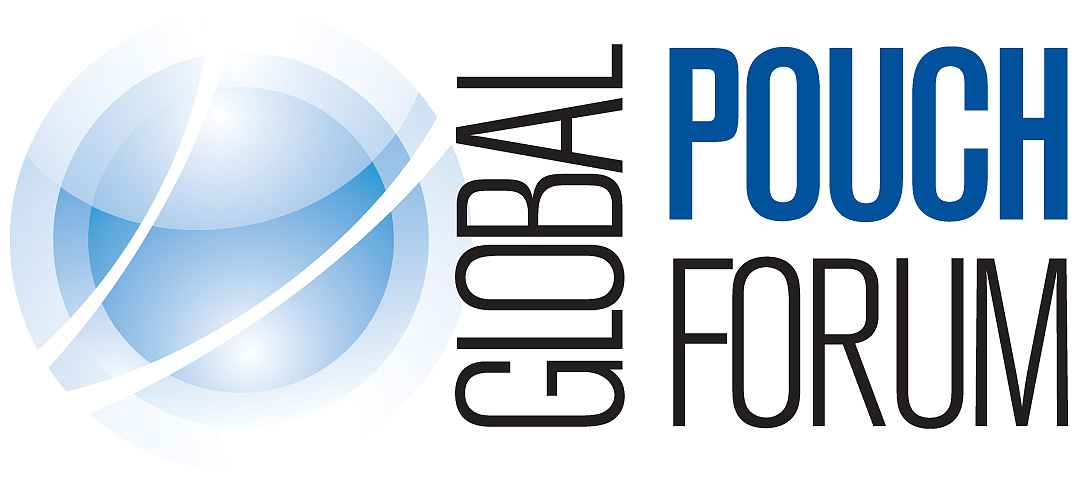 Global Pouch Forum logo