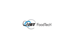 JBT Food Tech logo