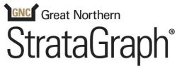 GreatNorthern-logo