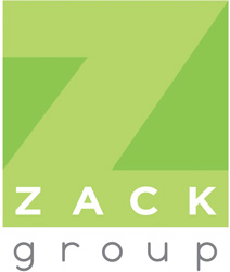 ZackGroup