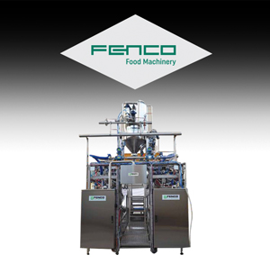 Fenco Food Machinery