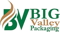 Big Valley Packaging