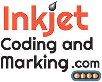 Inkjet Coding and Marking