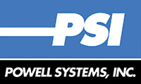 Powell Systems Inc.