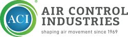 Air Control Industries Inc.