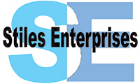 Stiles Enterprises Inc.