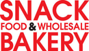Snack Food and wholesale Bakery