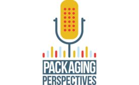 Packaging Perspectives main image