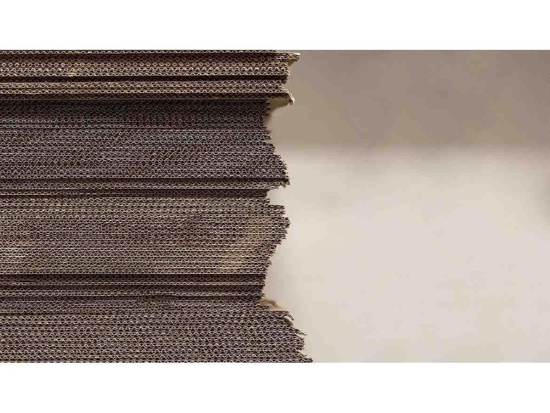 Corrugated Board and Material Grades
