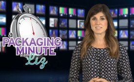 A Packaging Minute with Liz Episode 79