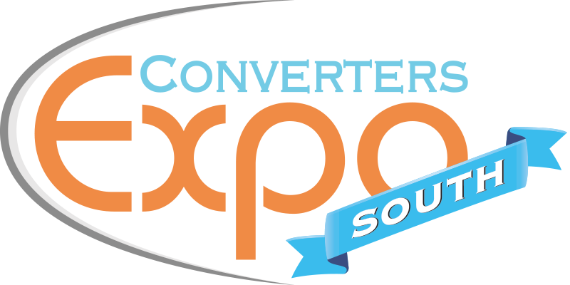 Converters Expo South
