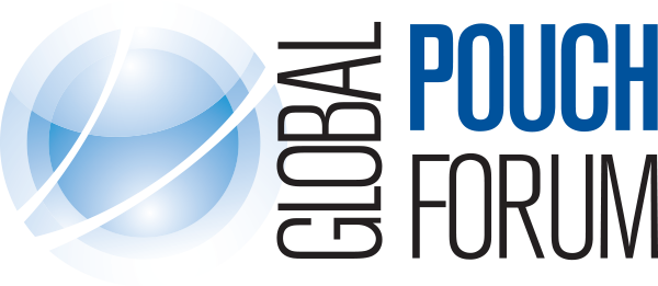 Global_pouch_forum_logo